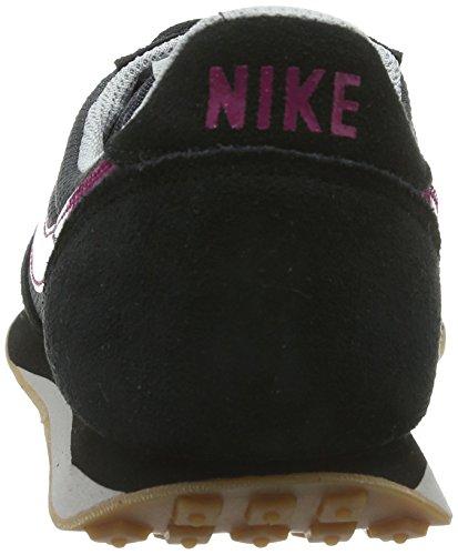 blk Nero Da Ginnastica Gry Elite wlf Donna Textile schwarz Nike anthrct Scarpe Mgnt brght BwYqZPBf