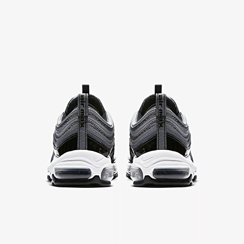 Nike Air Max 97 Og 921826-010 Coolgrey Ons 9.5