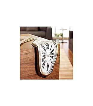 Nodshop - Reloj blando estilo Dalí