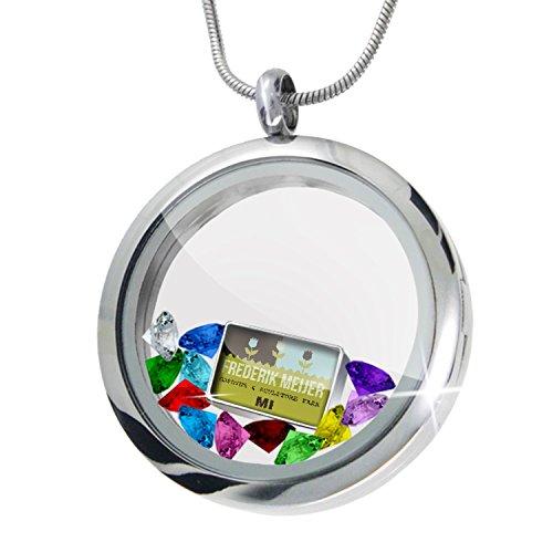 floating-locket-set-us-gardens-frederik-meijer-gardens-sculpture-park-mi-12-crystals-charm-neonblond