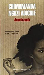 Americanah (Literatura Random House, Band 101101)