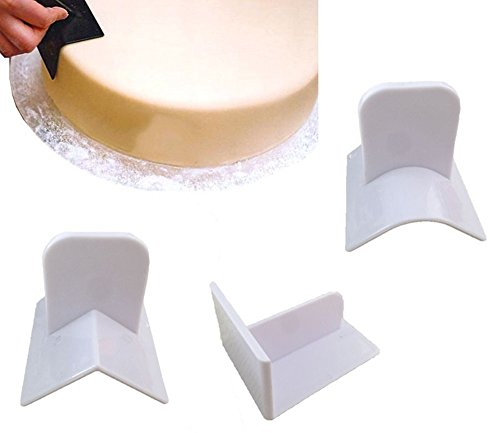 superstores-plastic-cake-smoother-fondant-promotion-smoother-with-square-right-angle-polisher-smooth