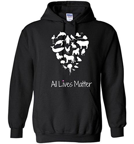All-Animals-Lives-Matter-Vegan-Hoodie