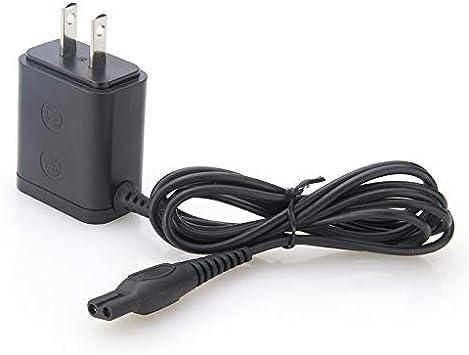 APMIXI HQ8508 - Cable de Carga para afeitadora Compatible con ...