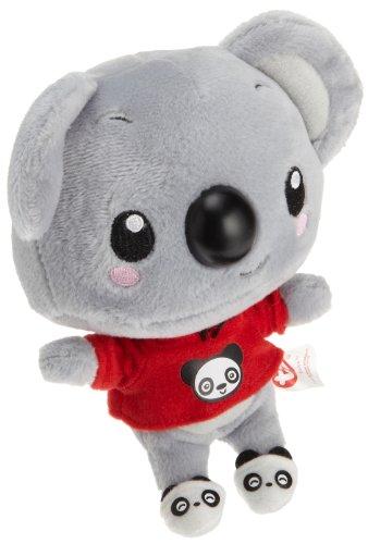 Ty Beanie Baby - Tolee - Ni Hao Kai Lan - Koala Ty Beanie Baby - Tolee - Ni Hao Kai Lan - Koala