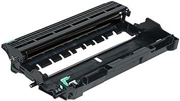 Unidad de Tambor Compatible con Brother DR2300 HL-L2300D HL-L2320D ...