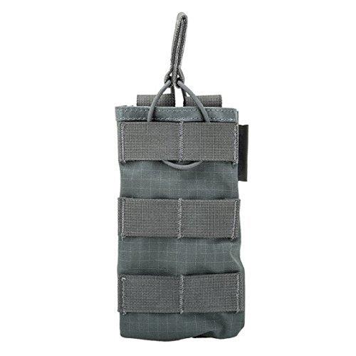 BLACKHAWK! Strike Single Mag Pouch 37CL68UG URBAN GRAY