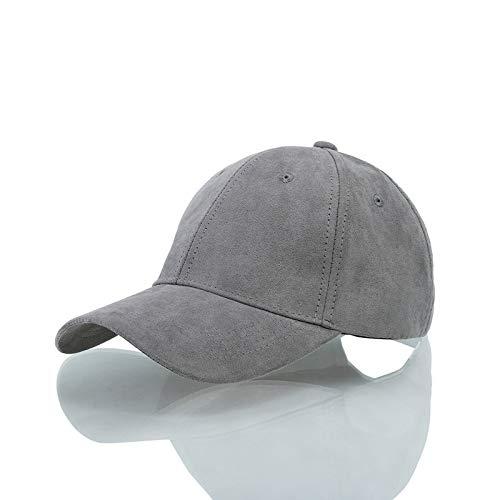 63de7f9f INFIKNIGHT INF kajeer Summer Baseball Cap Women Men's Fashion Brand ...
