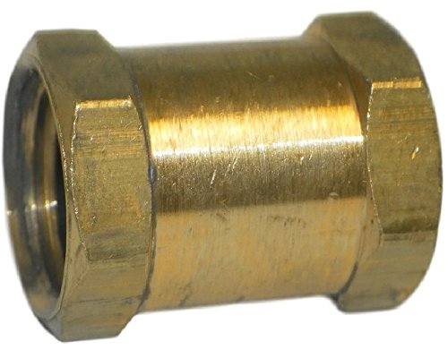 big-a-service-line-3-20340-brass-fitting-hose-coupling-14-f-npt-x-14-f-npt