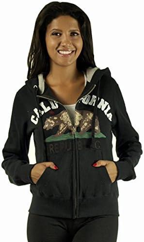 reflex brand hoodie reflex clothing company