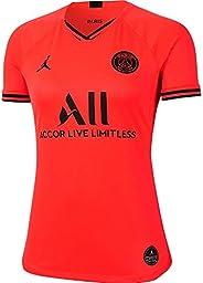 2019-2020 PSG Away Nike Womens Football Shirt