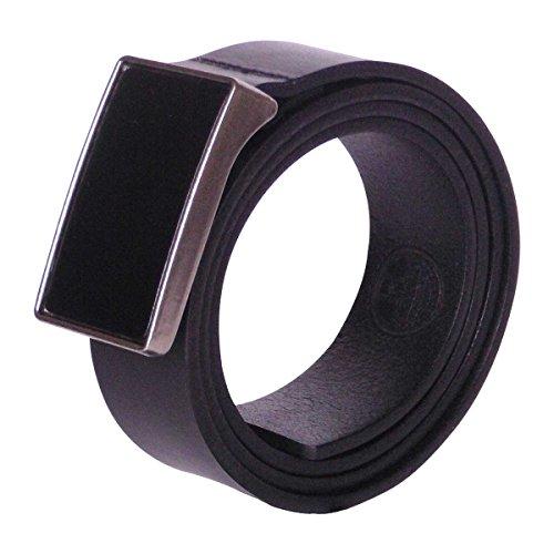 mavoro-mens-36mm-leather-belt