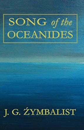 Song of the Oceanides