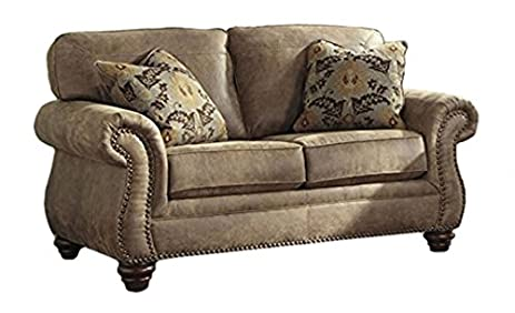 Amazon.Com: Ashley Furniture Signature Design - Larkinhurst