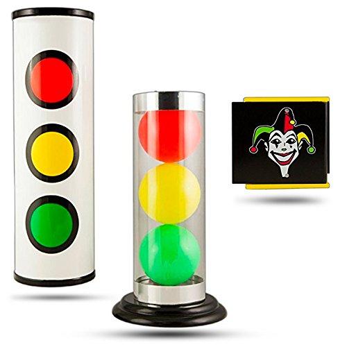 Magic Makers Pro Model Joker Tube by Magic Makers (Image #6)