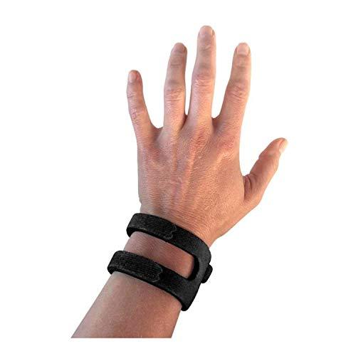 10 Best Golf Wrist Braces