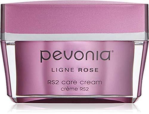 Pevonia Botanica RS2 Care Cream 1.7 oz