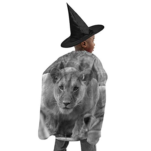 Witch Costumes Sketch - YUIOP Deluxe Halloween Children Costume Female
