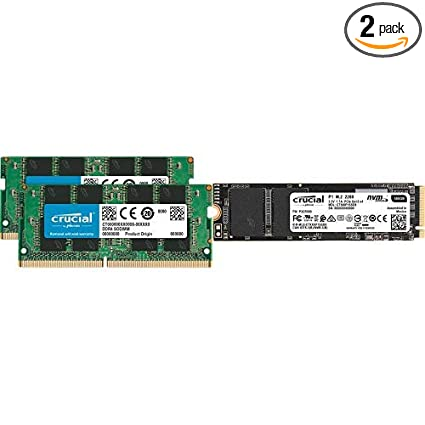 3D LABS 2400P DRIVERS