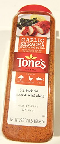 tones-garlic-sriracha-seasoning-blend-295-oz-shaker