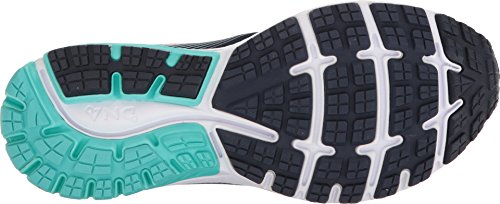Ghost Pink Teal Brooks 10 Green Navy Damen Laufschuhe 5wXAXHq