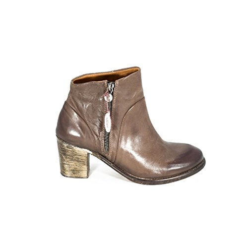 Women's Mid Steve W Eagle Boots Leather Sneaky wSU14gq