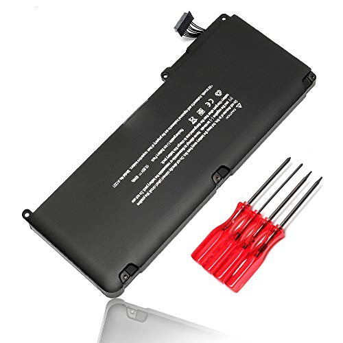 WENYAA A1331 New Laptop Battery For A1331