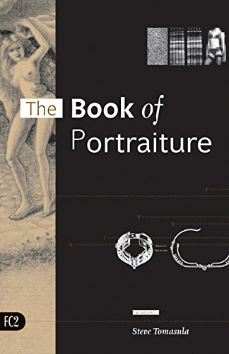 The Book of Portraiture: A Novel