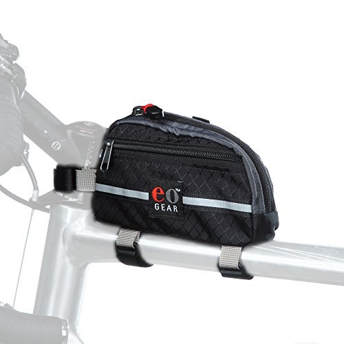 eoGEAR Medium Century Bag