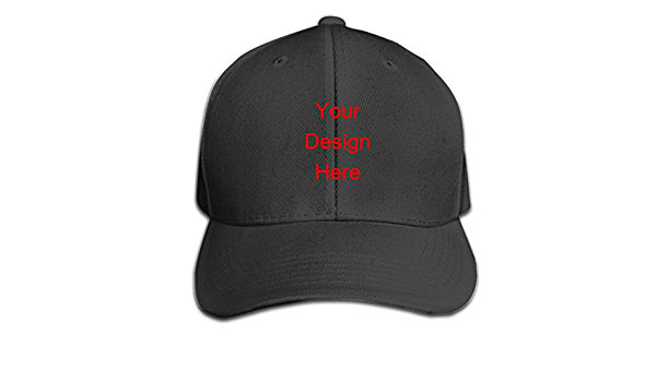 Personalized Baseball Cap Hats Printed Online/Fitted Hats for Men Custom Baseball Hats Peaked Cap Custom Design Sports Hats Vintage Baseball Caps Custom Online/Designer Caps Pink