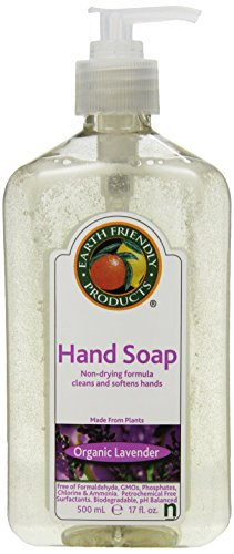 earth-friendly-products-hand-soap-lavender-17-ounce-bottle