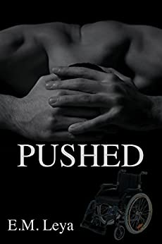 Pushed by [Leya, E.M., Leya, Emma Marie]