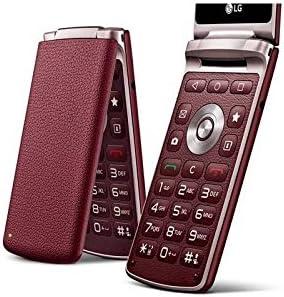 LG Wine Inteligente H410 abrió Smartphone 4G (de Pantalla: 3,2 ...