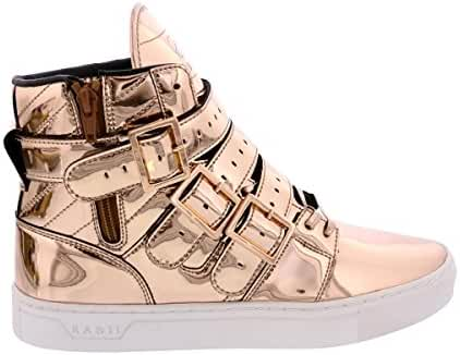 Radii - Men's Straight Jacket VLC sneakers