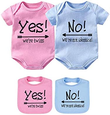 YSCULBUTOL Bodysuits Identical Bodysuit Clothes product image