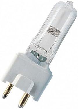Osram 150 W 24 V GY9, 5 FDS A1/262 EEK: B