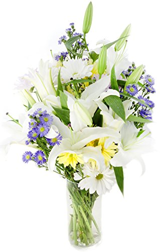 kabloom-the-anniversary-bouquet-of-fresh-cut-flowers-with-vase