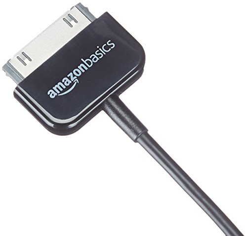 AmazonBasics-USB-Charging-and-Sync-Cable-for-Apple-iPhone-4