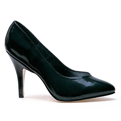 8400 Womens 4 Heel Pump Shoes OOEerCJa
