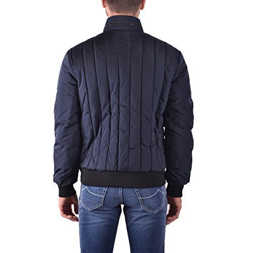 azul Refrigiwear Hombre Hickory para oscuro Chaqueta Deportiva X6rq7zwU6