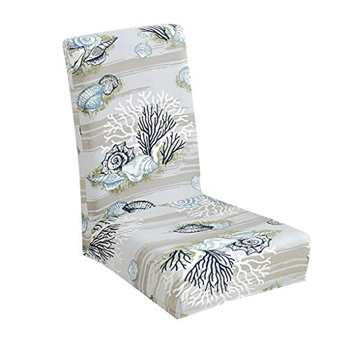 USLovee3000 Clearance Multi-color Spandex Chair Cover For Wedding Banquet Party Hotel And Home Living -
