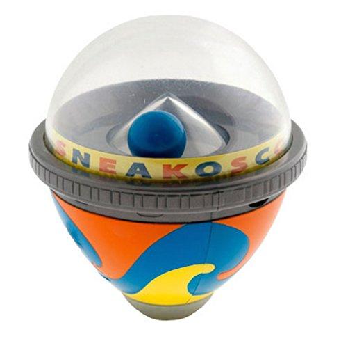 Harry Potter Sneakoscope Replica Toy