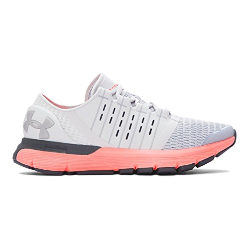 Top Athletic Shoes - 5