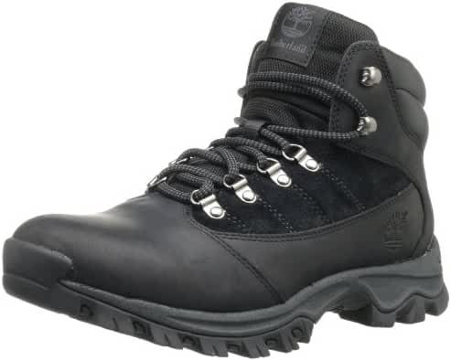 Timberland Men's Rangeley Mid Boot