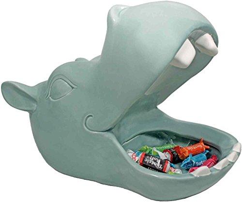 Hippo Candy Dish