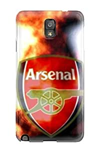 [yaickKI980nQLOp] - New Artistic Arsena Protective Galaxy Note 3 Classic Hardshell Case