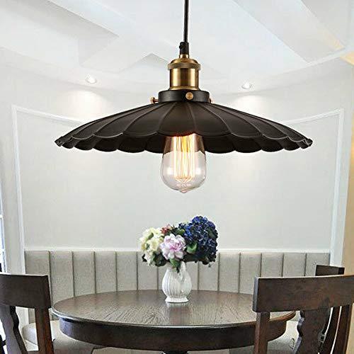 FidgetGear Vintage Modern Fixture Ceiling Light Lighting Metal Pendant Chandelier Lamp Home by FidgetGear (Image #8)
