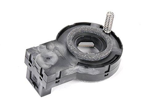 (ACDelco 25855607 GM Original Equipment Steering Wheel Position Sensor)