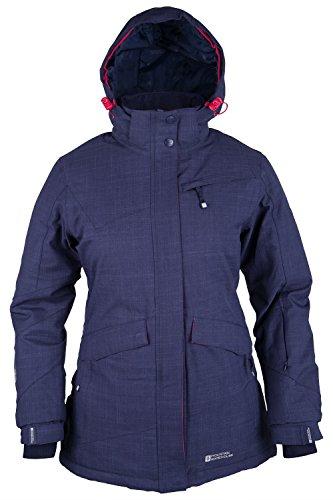 Mountain Warehouse Brevis Womens Ski Jacket