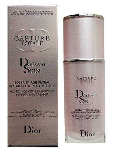 christian-dior-capture-total-dream-skin-global-age-defying-perfect-skin-creator-cream-for-unisex-1-o